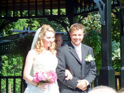 2010 08 15-Ron and Joannas Wedding 023