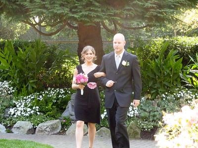 2010 08 15-Ron and Joannas Wedding 014
