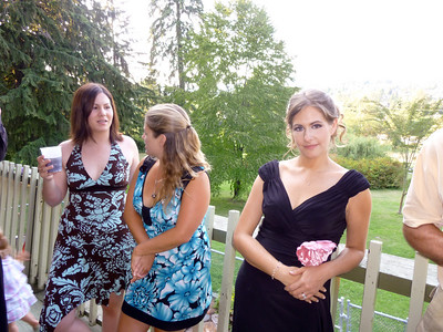 2010 08 15-Ron and Joannas Wedding 041