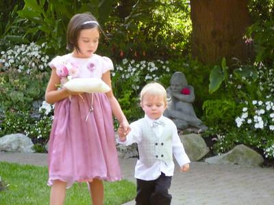 2010 08 15-Ron and Joannas Wedding 016