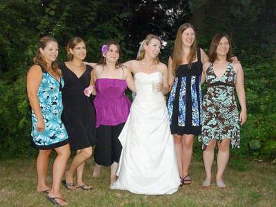 2010 08 15-Ron and Joannas Wedding 057