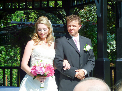 2010 08 15-Ron and Joannas Wedding 024