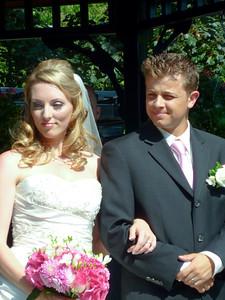 2010 08 15-Ron and Joannas Wedding 028