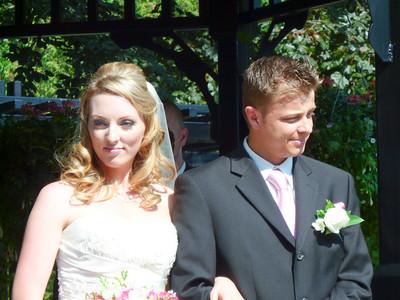 2010 08 15-Ron and Joannas Wedding 026