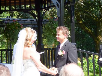 2010 08 15-Ron and Joannas Wedding 021