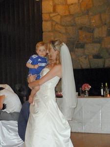 2010 08 15-Ron and Joannas Wedding 054
