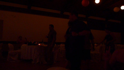 2010 08 15-Ron and Joannas Wedding 075