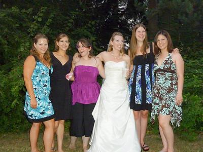 2010 08 15-Ron and Joannas Wedding 058