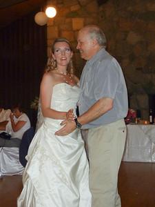 2010 08 15-Ron and Joannas Wedding 055