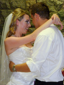 2010 08 15-Ron and Joannas Wedding 050