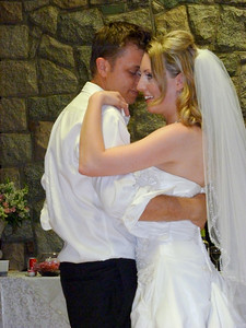 2010 08 15-Ron and Joannas Wedding 048