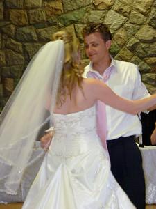 2010 08 15-Ron and Joannas Wedding 049