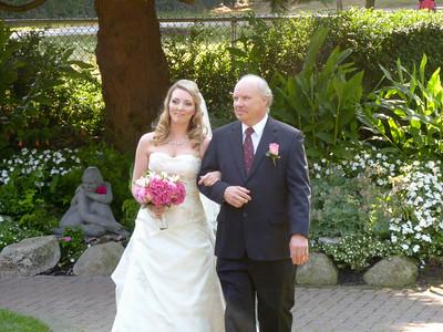 2010 08 15-Ron and Joannas Wedding 018
