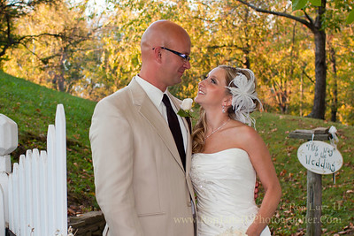 Thomas Wedding - 10-02-2010