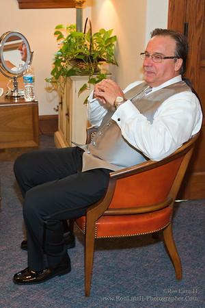 Price - Graham Wedding - 10-09-2010