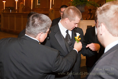 Price - Graham Wedding - 10-09-2010