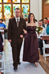 The marriage and wedding reception of Jamiee Rachel Renusch and Joshua Partain Saturday, October 16, 2010 at the Sanctuary in Gahanna, Ohio. (©James D. DeCamp | 614-367-6366 | http://www.OurDreamPhotos.com)
