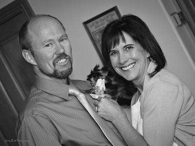 2011-04-06 Dave & Sherilyn