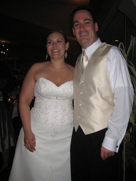 Saylan Wedding, St Louis, 2011-05-29