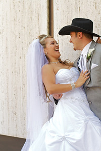 2011-09-10-SisnerosWedding