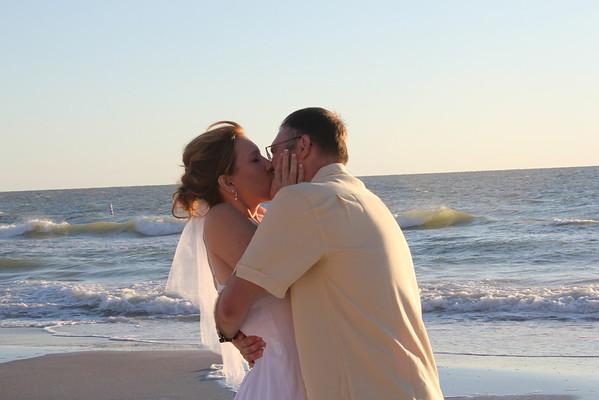 2011-10-01 Wedding Album