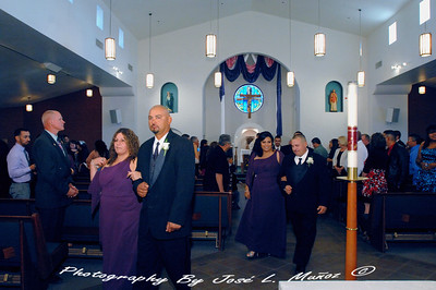 2011-12-10-264