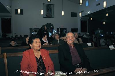 2011-12-10-117