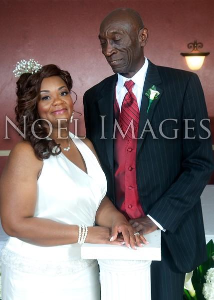 2011 Caine - Robert & Ruth