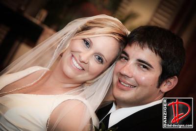 Annie and Mitchell wedding 06-18-11