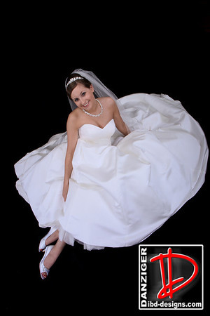 Katie bridal 03-15-11