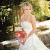 reno wedding_Page_038