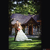 reno wedding_Page_007