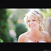 reno wedding_Page_056