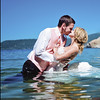 reno wedding_Page_102