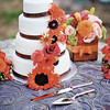 reno wedding_Page_077