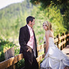 reno wedding_Page_094