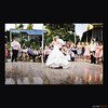 reno wedding_Page_074