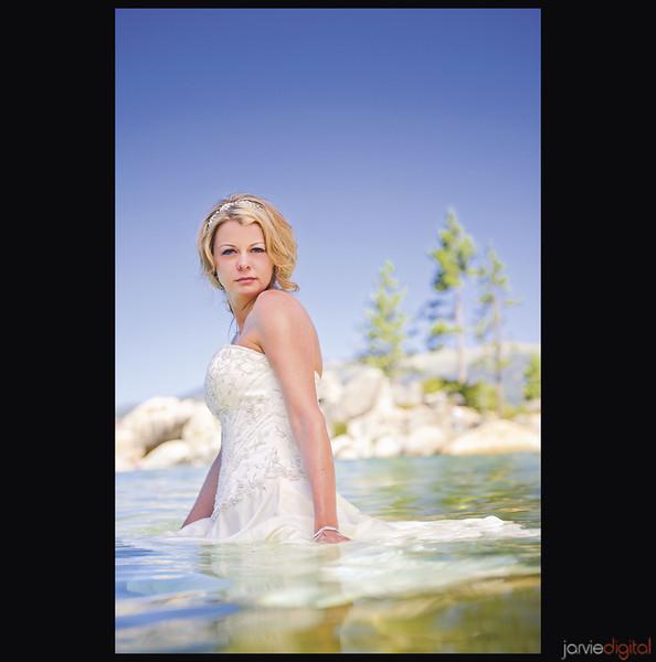 reno wedding_Page_100