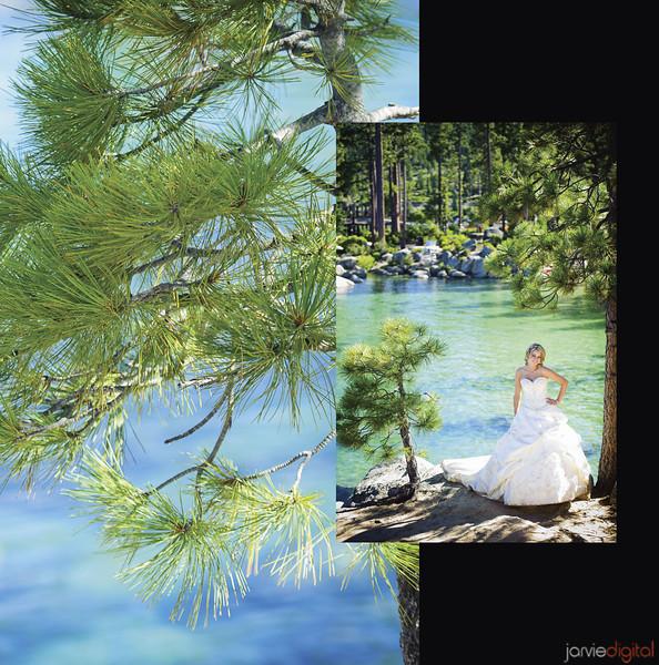 reno wedding_Page_089