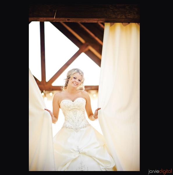 reno wedding_Page_067