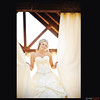 reno wedding_Page_067