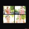 reno wedding_Page_042