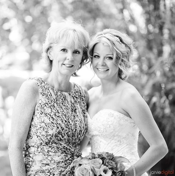 reno wedding_Page_044