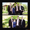 reno wedding_Page_012