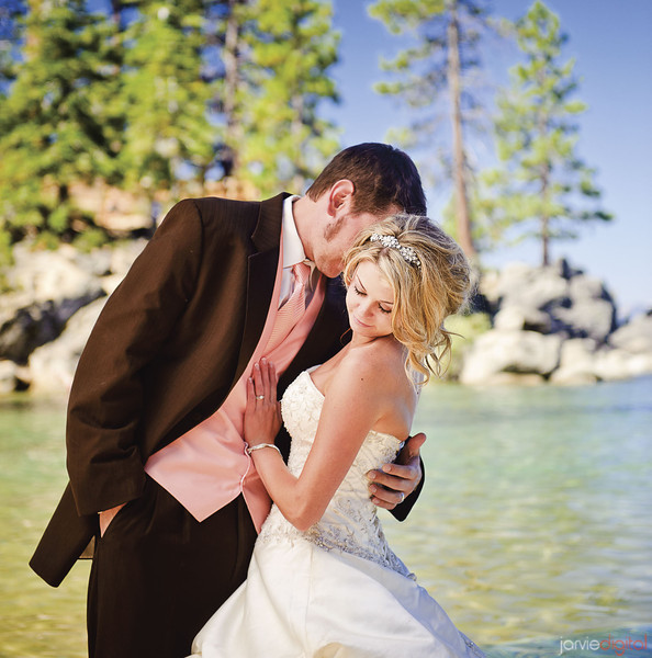 reno wedding_Page_096