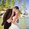 reno wedding_Page_096