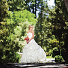 reno wedding_Page_028
