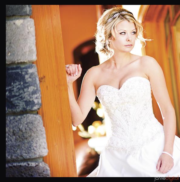 reno wedding_Page_026
