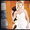 reno wedding_Page_026