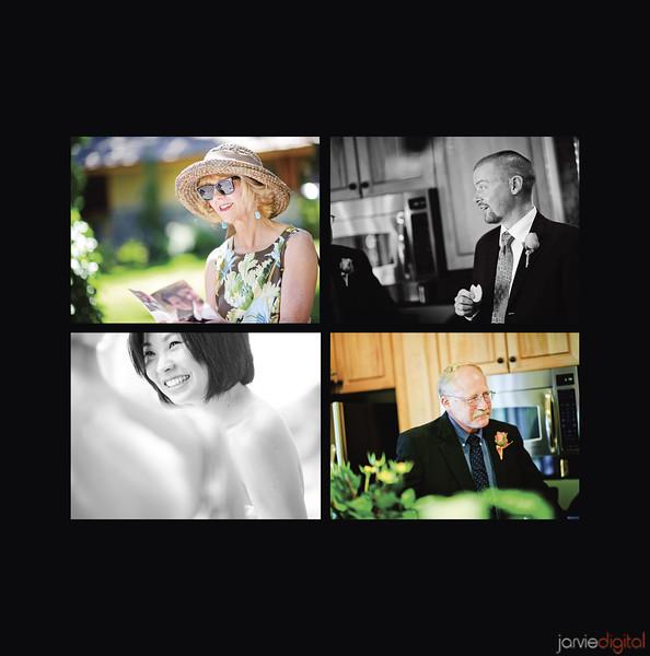 reno wedding_Page_048